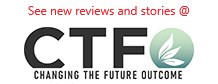 CTFO Reviews Reference Only